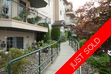 Salmon Arm Apartment for sale: The Okanagan 2 bedroom 1,090 sq.ft. (Listed 2017-08-15)